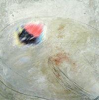 1999 - 1999.jpg