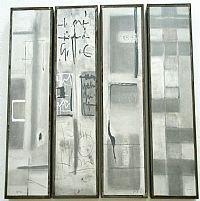 2000 - 2000.jpg